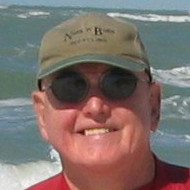 Bill Wiginton