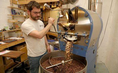 Conduit Coffee Company